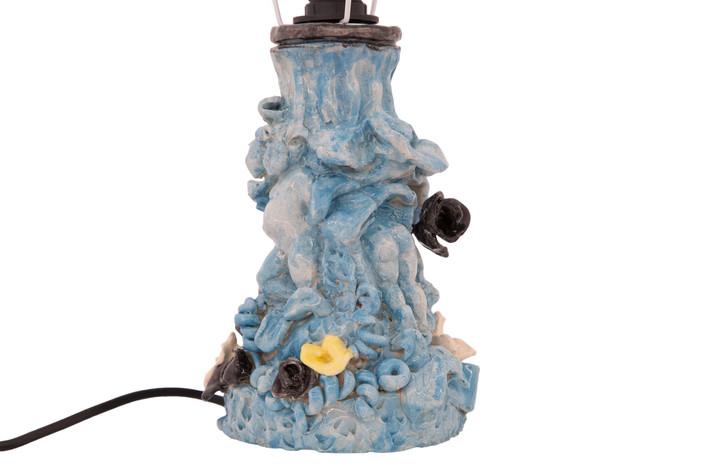 NUDINI LAMP