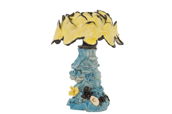 NUDINI TABLE LAMP