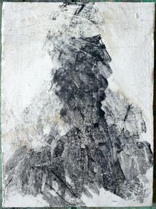 Figure II, 2015