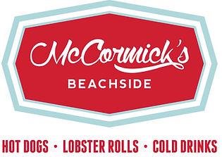 mcc-beachside logo.jpg