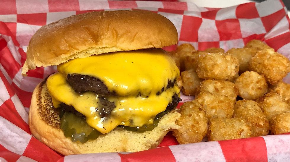 dbl burger.jpg