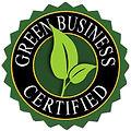 Green-Business-Certified-logo.jpg