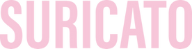 suricato-rosa.png