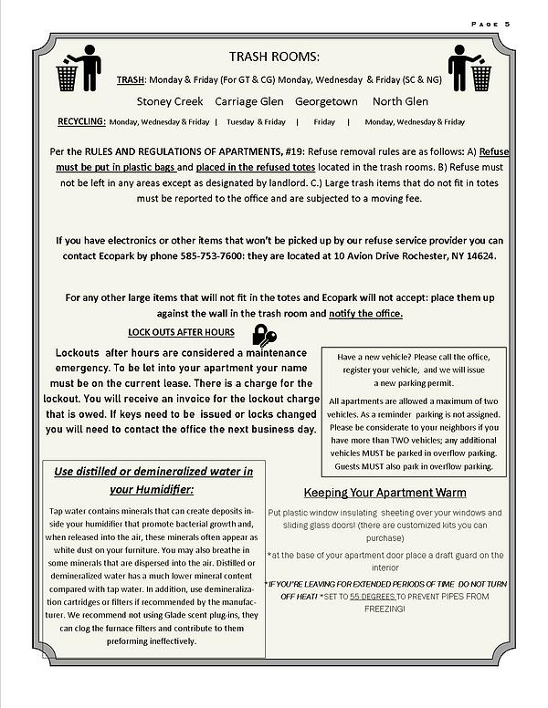 Winter Newsletter 2021 05.png