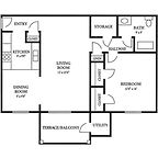 Stoney_Creek_1BR1BA_IV.jpg