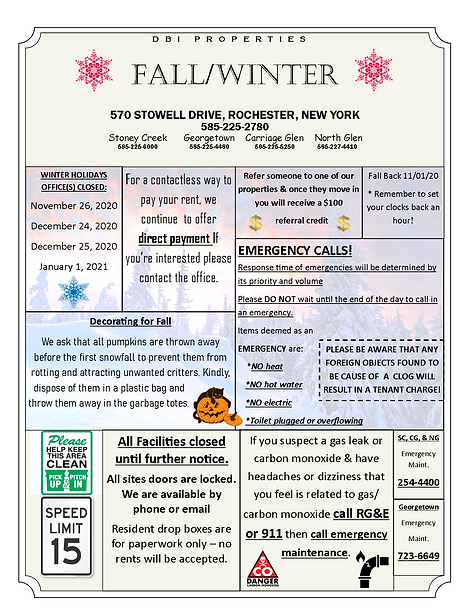 Winter Newsletter 2020 png 3.png