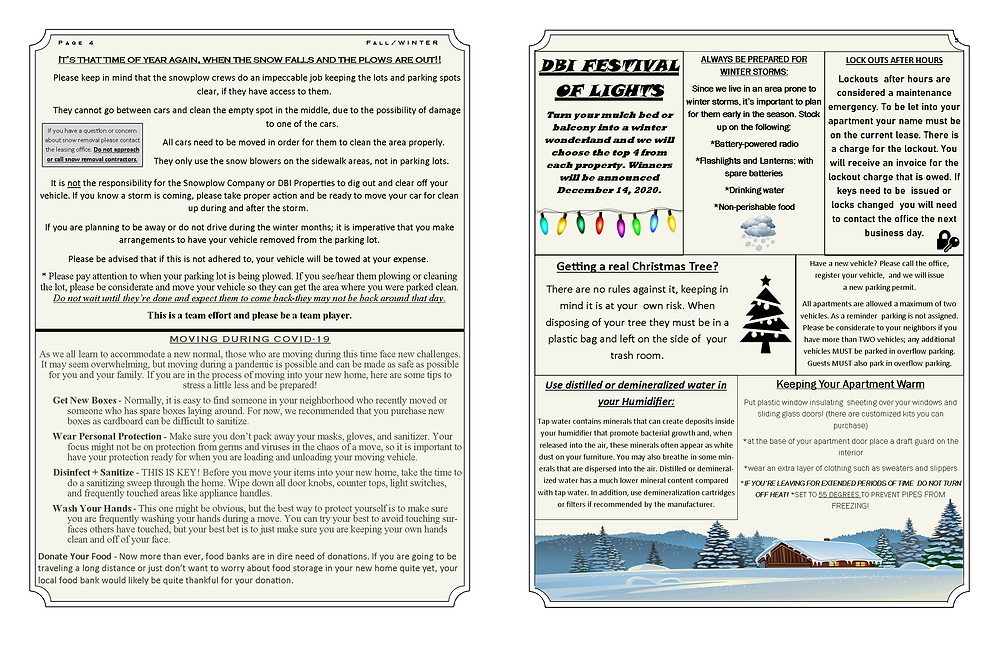 Winter Newsletter 2020 png.png