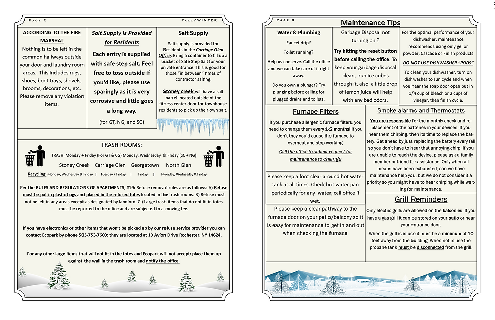 Winter Newsletter 2020 png 2.png