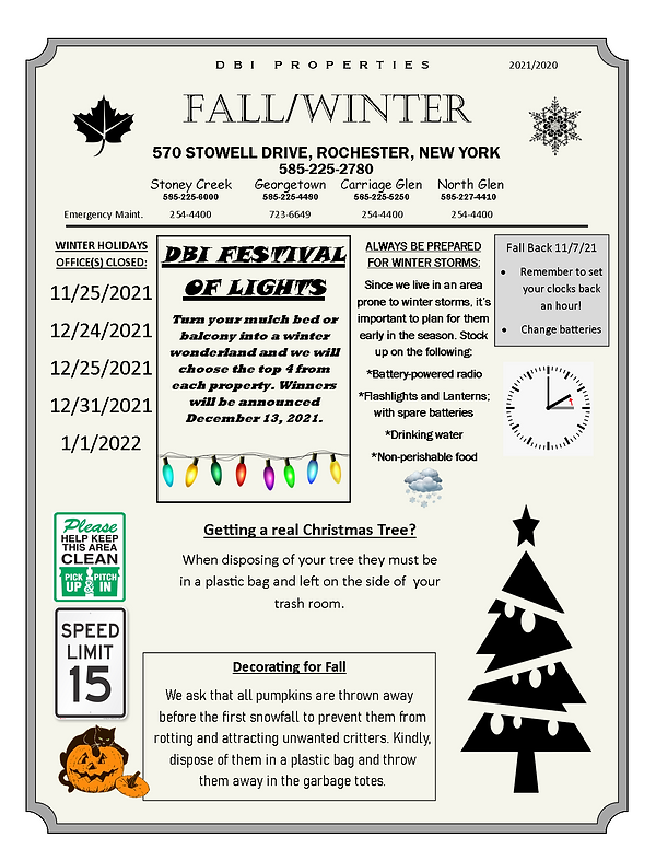 Winter Newsletter 2021 1.png