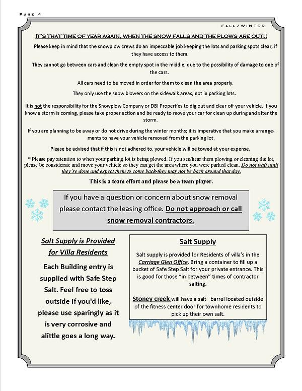 Winter Newsletter 2021 04.png
