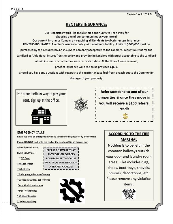 Winter Newsletter 2021 2.png