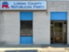 Headquarters4.jpg