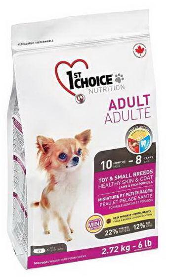 Choice декоративных собак.jpg
