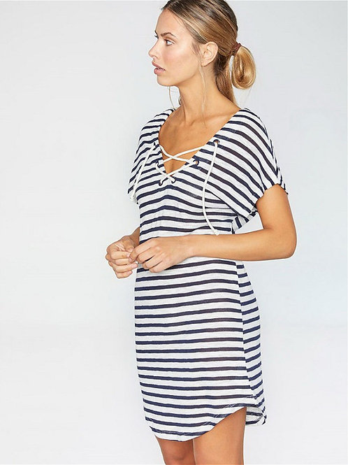 Платье-туника Ysabel Mora 85633