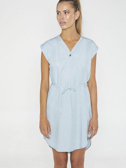 Платье Ysabel Mora 85698