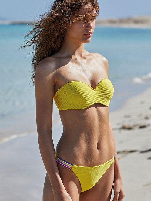 YM Victoria