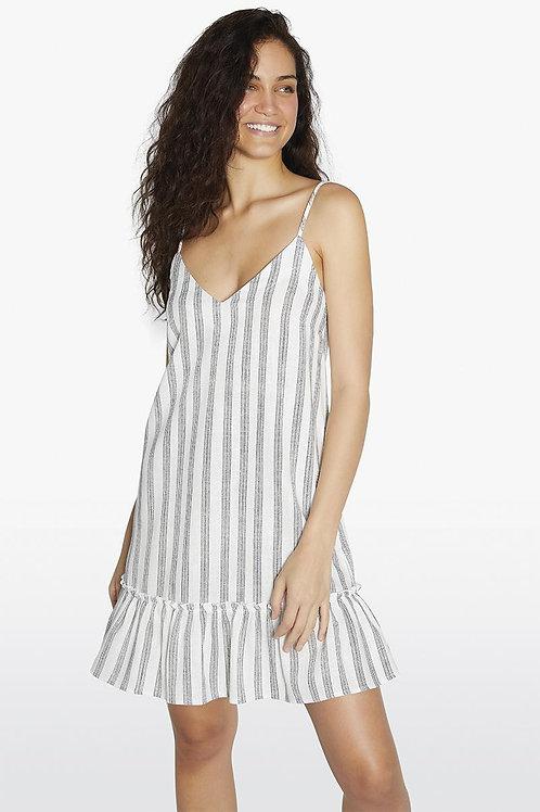 Платье пляжное Ysabel Mora 85820