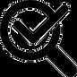 Hydrogen Peroxide, Soda Ash Hong Kong, Chemical Manufacturer Hong Kong, Sodium Bicarbonate Hong Kong, Potassium Nitrate Hong Kong, Phosphoric Acid Hong Kong, Chemical Suppliers near me Hong Kong, Chemical Suppliers, Sodium Benzoate, Sodium Metabisulphite Hong Kong, Chemical Supplier Hong Kong, Chemical Manufacturer Hong Kong, Caustic Soda Flakes Hong Kong, Soda, Chemical Manufacturer South Africa, Sodium Bicarbonate South Africa, Potassium Nitrate South Africa, Phosphoric Acid South Africa, Chemical Suppliers near me South Africa, Sodium Hydroxide South Africa, Sodium Metabisulphite South Africa, Aluminium Sulphate South Africa, Chemical Supplier South Africa, Chemical Manufacturer South Africa, Caustic Soda Flakes South Africa, Soda Ash China, Chemical Manufacturer, Sodium Bicarbonate China, Potassium Nitrate China, Chemical Suppliers near me China, Chemical Suppliers China, Sodium Benzoate China, Sodium Hydroxide, Supplier China, Chemical Manufacturer China, Caustic Soda Flakes China