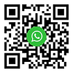 Whatsapp Greg QR Code.png