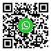 Whatsapp Don QR Code.png