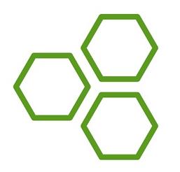 Hydrogen Peroxide, Soda Ash Hong Kong, Chemical Manufacturer Hong Kong, Sodium Bicarbonate Hong Kong