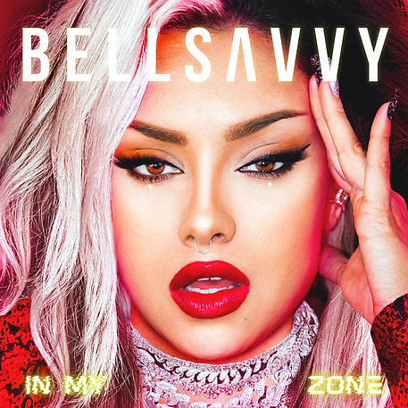 In My Zone OFFICIAL COVER 25M.png