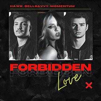 forbidden love cover NEW.jpg