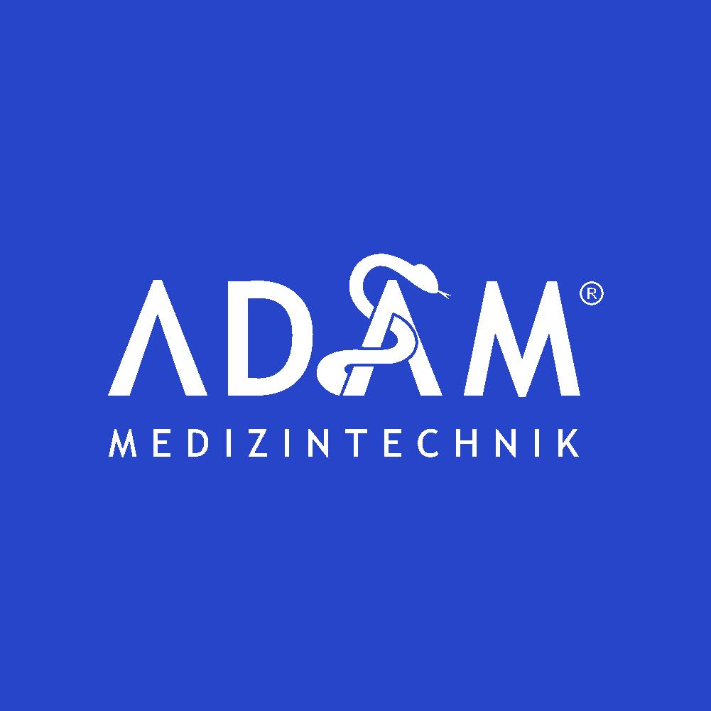 Adam Medizintechnik GmbH