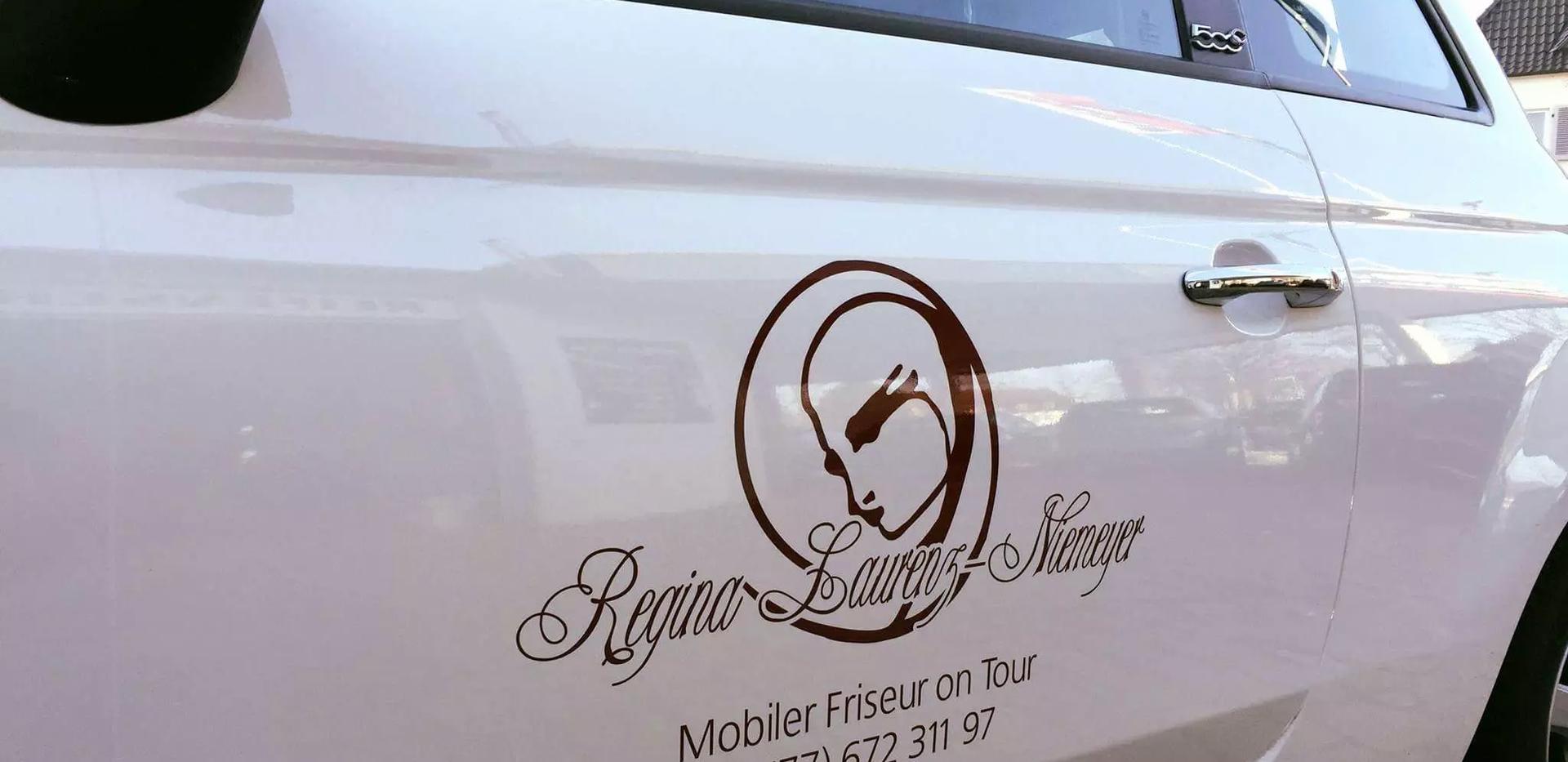 Laurenz-Fahrzeugbeschriftung-Bielefeld-L