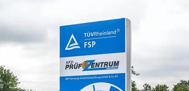 Pylon-Luebbecke-Augustdorf-.webp