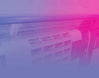 Digitaldruck | Aufkleber & Sticker | Planen & Banner | Plakate & Poster in Bielefeld. Hersteller für Großformatdrucke LFP | Fahnen & Flaggen | Fotodrucke und Displaysysteme bei akki Werbetechnik in Bielefeld.