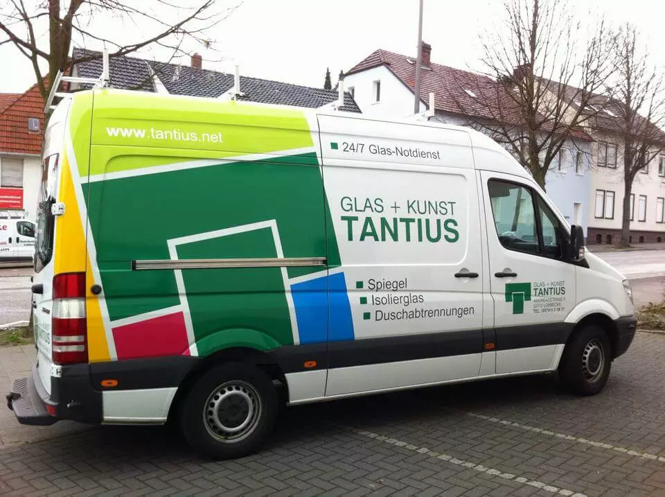 Tantius-Fahrzeugbeschriftung-Bielefeld-L