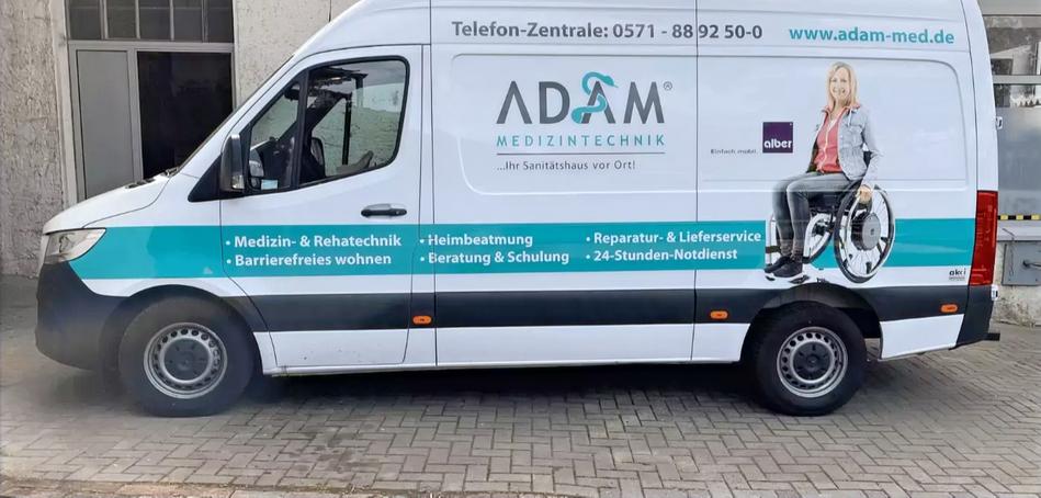 Fahrzeugbeschriftung-Adam-Bielefeld-Mind