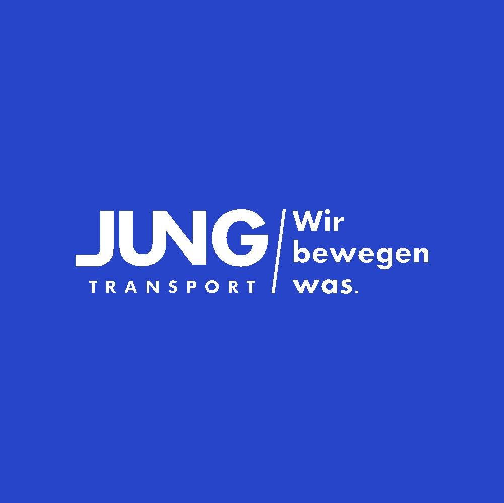 Jung Transport + Handels GmbH & Co. KG
