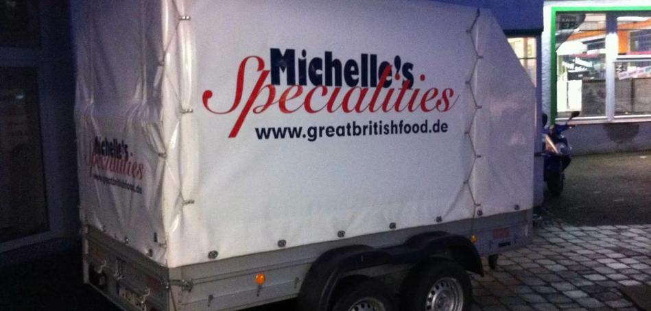 Michelles-Fahrzeugbeschriftung-Bielefeld