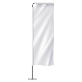 beachflag-poleflag.png