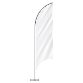 beachflag-wingflag.png