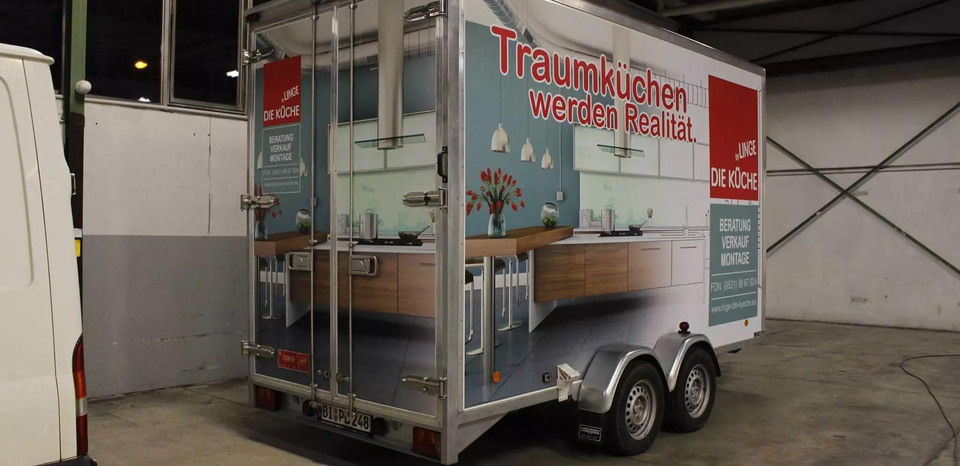 Anhaenger-Fahrzeugbeschriftung-Bielefeld