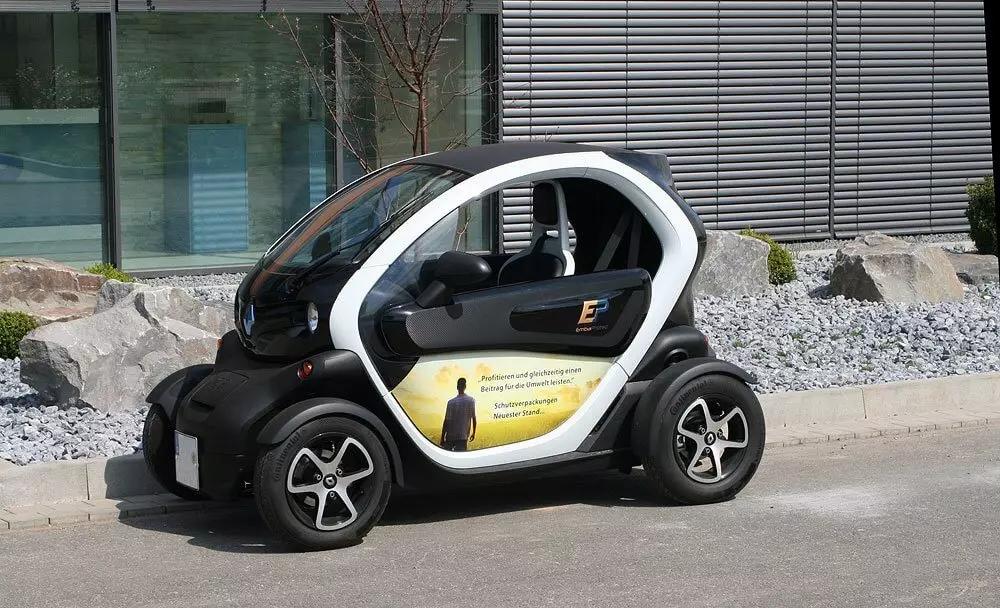 Electronic-Partner-Fahrzeugbeschriftung-