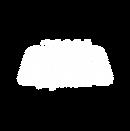 Mitax UG (haftungsbeschränkt)
