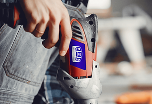 Werkzeugaufkleber für ihre Werkzeuge drucken wir individuell nach Ihren Vorgaben damit es nicht zu Missverständnissen kommt. Drucken Sie Ihr Logo auf ihr Werkzeug. Werkzeug Aufkleber drucken. Werkzeug Aufkleber für Werkzeuge gehören zu unserem Tagesgeschäft. Sie möchten Ihr Logo als Werkzeug Aufkleber? Wir fertigen für Sie die entsprechenden Aufkleber für Ihr Werkzeug. Natürlich können Sie bei uns auch Sticker für ihre Werkzeuge mit Ihrem Logo Aufdruck bestellen. Aufkleber mit Logo für Werkzeuge. Bosch Werkzeug Aufkleber. Makita Werkzeug Aufkleber für Ihre Aufkleber in Ihrer Firma. Werkzeug Aufkleber für Ihre Monteure damit diese ihre Werkzeuge nicht verlieren.