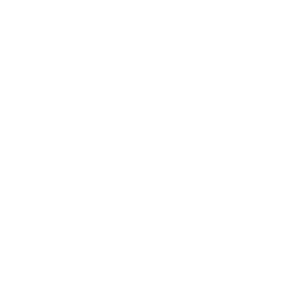 Reifen Babacan Lübbecke GmbH