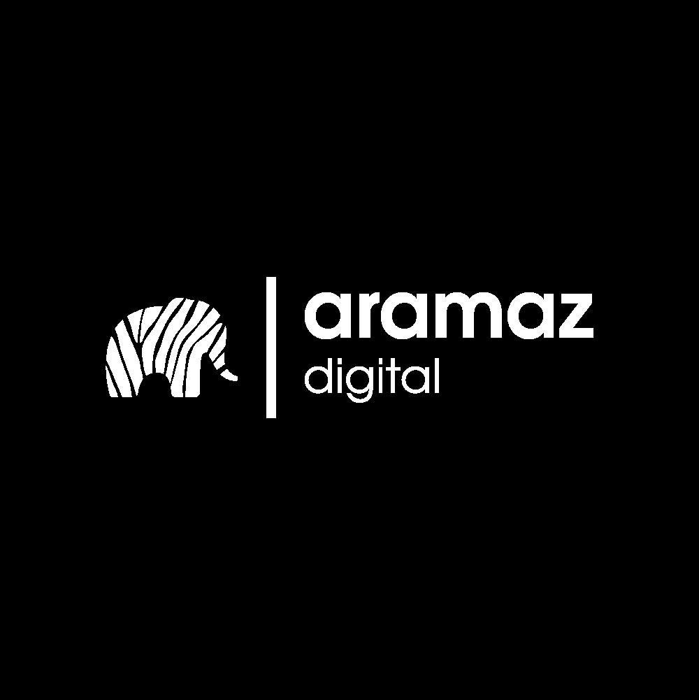 aramaz-digital-bielefeld.png