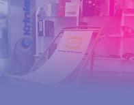 Werbesysteme & Verkaufsförderung für PoS, Messestand und Events in Bielefeld. 3D-Visualisierung, Digital Signage, Objekteinrichtung für Geschäft, Messe und Veranstaltungen bei akki Werbetechnik in Bielefeld.