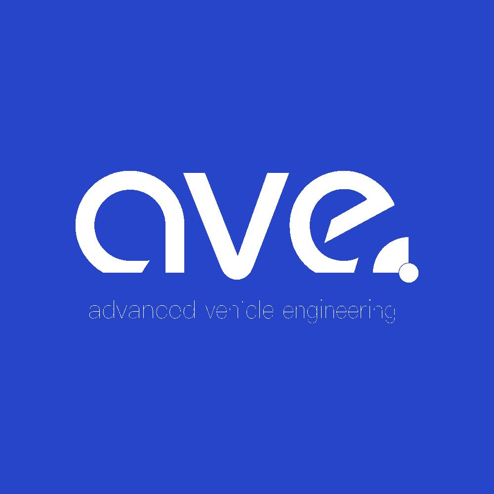 AVE Bikes GmbH