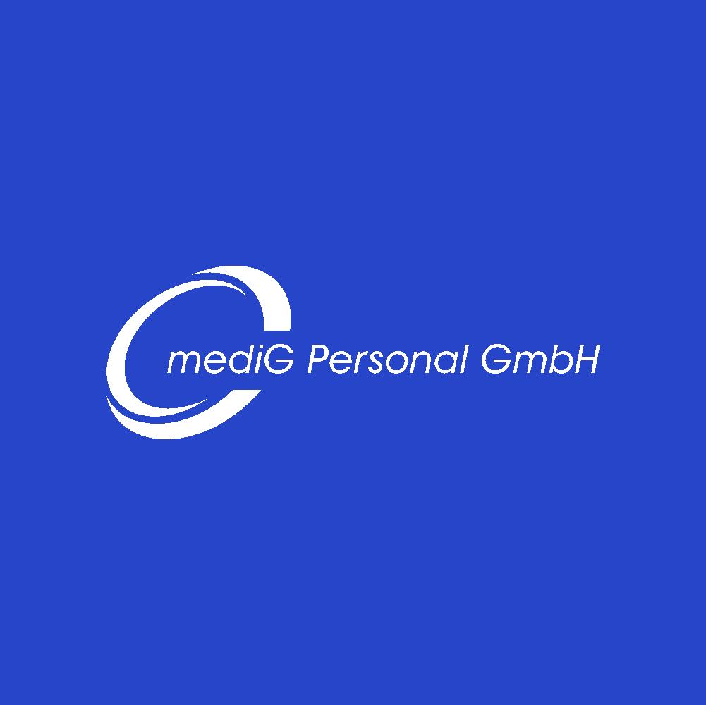 mediG Personal GmbH
