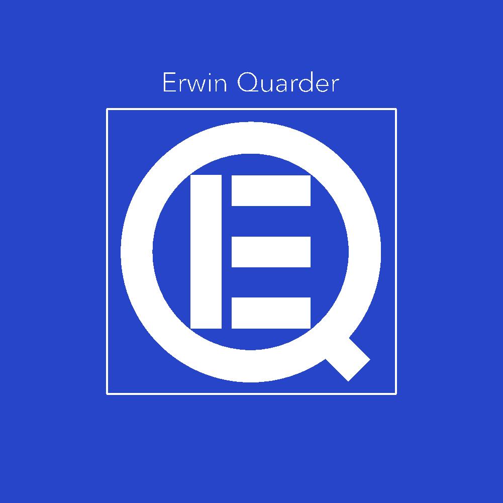 Erwin Quader