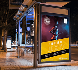 Sie möchten City-Light-Poster drucken? Wir drucken ihre City-Light-Poster auf qualitativen Papier. In unterschiedlichen Formaten. Natürlich drucken Sie Ihre City-Light-Poster auch in Bahnen. Diese können Sie ganz einfach auf das Trägermaterial kleistern. Ob Leuchtkasten oder Plakatwand.