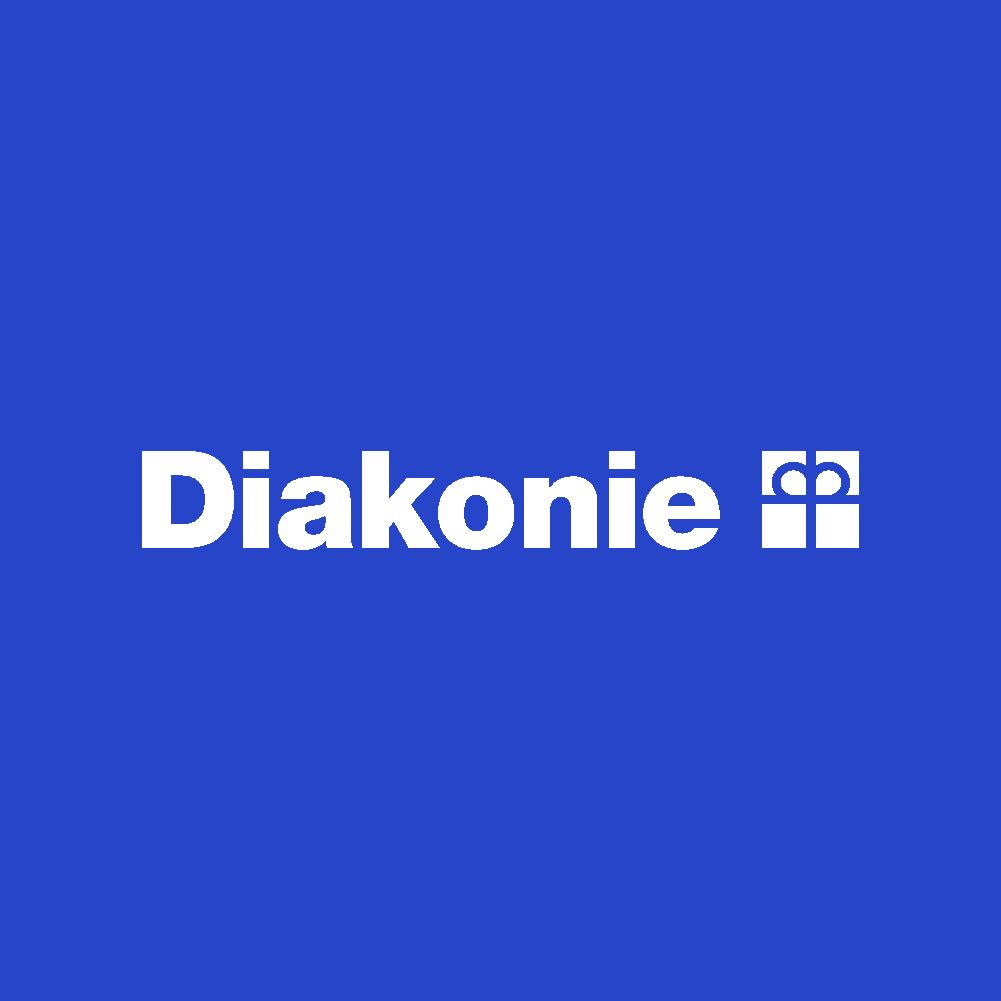 Diakonie Deutschland – Evangelischer Bundesverband