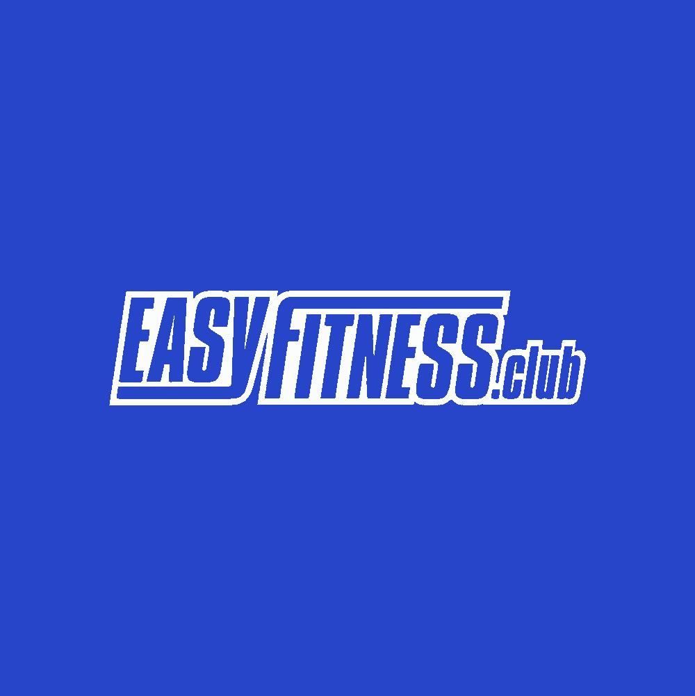 Easyfitness